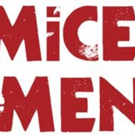 Steinbeck's Classic OF MICE AND MEN Returns to Park Square