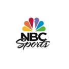 Notre Dame Football on NBC Is Network's Most-Watched in Six Years