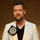 Jason Crabb Inducted into Kentucky Music Hall of Fame Photo