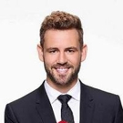 Donald Paul, Nick Viall and Pilar Holland Amongst Many New Guest Stars Coming To Netw Photo