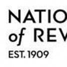 The National Board of Review Names 2017 Honorees
