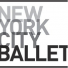 Arbitrator Rules Against New York City Ballet Over Inappropriate Texts