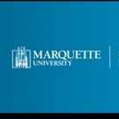 Marquette University And N? STUDIOS Creative Arts Hub Partner To Create Emerging Filmmaker Fellowship