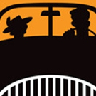 DRIVING MISS DAISY Takes the Stage at Georgia Ensemble Theatre