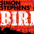 Steep Theatre Company's BIRDLAND Extended - Tickets On Sale At 3:00pm Photo