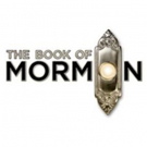 THE BOOK OF MORMON Returns To Vancouver