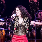 BWW Review: ON YOUR FEET! at ASU Gammage