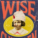 Emma Rice Will Step Into Role Of Nora Chance During Final Weeks Of UK Tour of WISE CH Photo