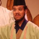 Theatre Of Yugen Presents POWER PLAYS