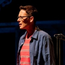 BWW Review: Welcome to the Neighborhood FUN HOME at San Diego Rep Photo