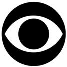 CBS Announces Its Week Six Highlights For the 2018-2019 Season