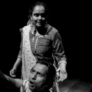BWW Previews: ICONIC PRITHVI THEATRE CELEBRATES 40 YEARS at With Prithvi Festival