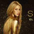 Shakira Announces Rescheduled El Dorado World Tour Dates