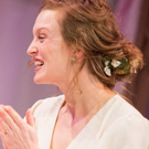 Photo Flash: First Look At FLOWERS FOR THE ROOM At Yellow Tree Theatre Photos