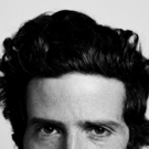 Devendra Banhart Comes To Boulder Theater Photo
