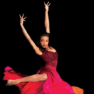 Ballet Hispanico Announces Carnaval Gala 2019 Honoring Lourdes Lopez and DANCING WITH THE STARS