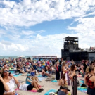 BWW Review: Fort Lauderdale Makes Waves with RIPTIDE MUSIC FESTIVAL Photo