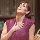 BWW Review: Utah Rep's THE BRIDGES OF MADISON COUNTY is Sublime Photo