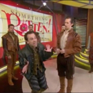 VIDEO: Watch Rob McClure and Josh Grisetti Perform 'God I Hate Shakespeare' from SOME Video