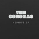 Ireland's Coronas Will Release EP of New Music Ahead of Upcoming North American Tour Photo