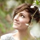 Acclaimed Jazz Singer Sara Gazarek to Perform at Feinstein's at the Nikko