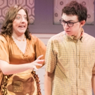 Photo Flash: NATE THE GREAT Comes to Marcus Center's Todd Wehr Theater Photos