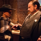 BWW Review: SMOKED! at Cafe Nordo Tames the Wild West Photo