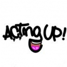 Ashley J And Tee J Present Acting Up Comedy