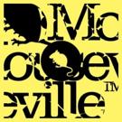 Eric Prydz Unveils Release of New 3-Track EP Under His Cirez D Moniker Photo