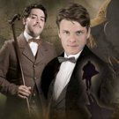 Brand-New Adaptation Of SHERLOCK HOLMES: THE SIGN OF FOUR To Tour The UK This Autumn Photo