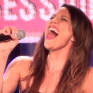 BWW TV Exclusive: Broadway Sessions Defies Gravity with Annual Elpha-Ball! Video