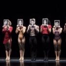 El Teatro del Soho CaixaBank desmiente la información sobre la versión de A CHORUS LINE