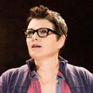 BWW REVIEW: FUN HOME Tour Is Sharply Drawn