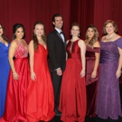 Palm Springs Opera Guild's Annual Competition Features Eight Singers Vying For $40K I Photo