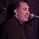 Seth Bisen-Hersh Presents A Jerry Herman Cabaret, June 4