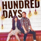 BWW Previews: WHIRLWIND COURTSHIP SHOWCASED IN HUNDRED DAYS  at The Straz Center For  Photo