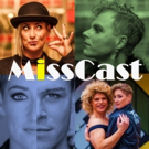 MISSCAST Comes to Perth Fringe Photo