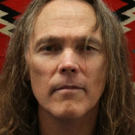 Timothy B. Schmit Of The Eagles Performs at Orleans Showroom Today