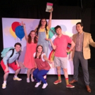 JUNIE B. JONES THE MUSICAL Continues Kids Series at Black Box PAC Photo