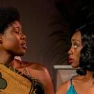 BWW Review: VOYEURS DE VENUS at MOXIE Theatre Photo