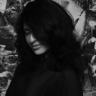 Nicole Moudaber Announces 15 Date North America Spring Tour Photo