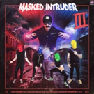 Masked Intruder Share New Single PLEASE COME BACK TO ME Photo
