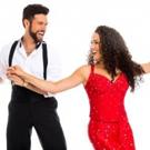 ON YOUR FEET Dances Into Walton Arts Center