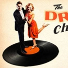 BWW Review: THE DROWSY CHAPERONE A Delightfully Near Perfect Musical Treat Photo