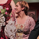 Photo Flash: A COMEDY OF TENORS Comes to Quogue for Three Weeks! Photos
