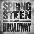 BWW Album Review: The SPRINGSTEEN ON BROADWAY Album Is Like An Audio Book Recorded Live