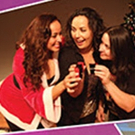 LATINA CHRISTMAS SPECIAL Is Back: Laughs, More Laughs, Music & Escandalo Photo