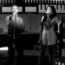 Liam Payne, Jonas Blue & Lennon Stella Deliver Acoustic Video for 'Polaroid'