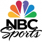 105th Tour De France Preview Show Airs Tomorrow, June 26, on NBC