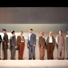 12 ANGRY MEN Comes To Princess Grace Theater This February